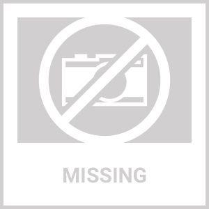 Green Hydrangea Wreath  Silk Wedding Flowers  Wreaths. Best Wifi Door Lock. Garage Door Services Reviews. Nissan Frontier 4 Door. Sliding Glass Door With Built In Dog Door. Garage Cage Storage. Door Lites. Garage Handle. Garage Door Opener Outside Keypad